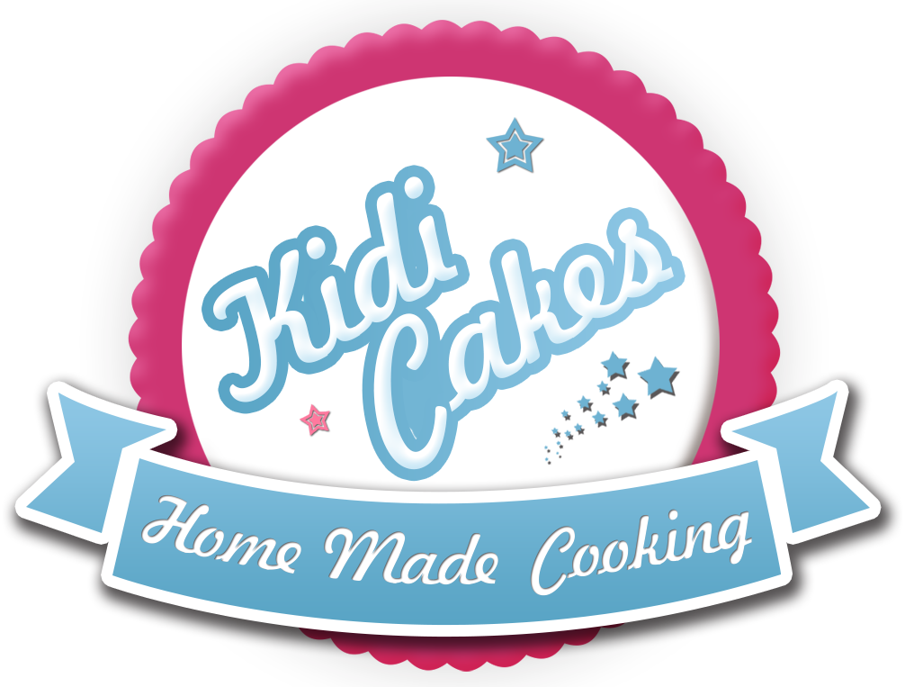 Kidicakes nouvelle boutique spécialisée pour la pâtisserie