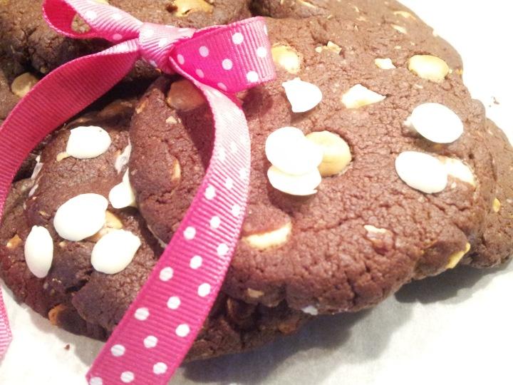 cookies maison 026