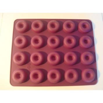 moule-silicone-20-mini-donuts-