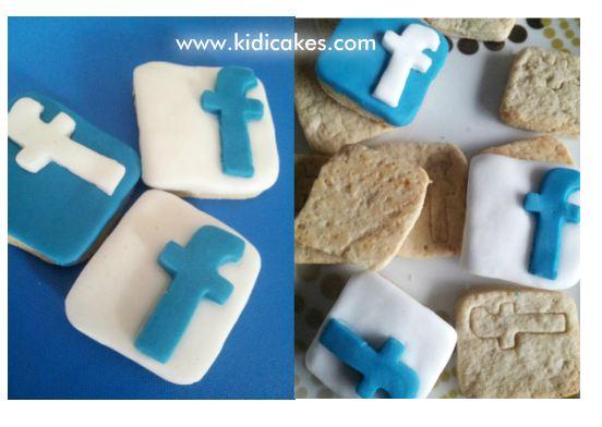 Image biscuit