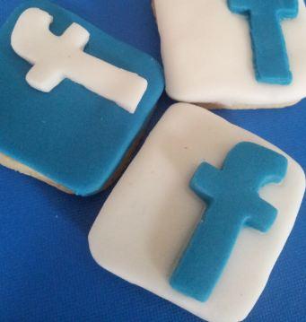Biscuit Facebook recette kidicakes, recette biscuit à l'épautre pâte à sucre