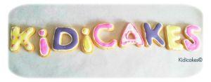 Biscuits décorés colorés avec glaçage royal coloré;biscuits décorés fait maison,recette biscuit simple