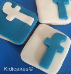 Biscuit Facebook recette kidicakes, recette biscut à l'épautre pâte à sucre