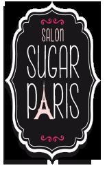 Kidicakes au Sugar Paris, Kidicakes débarque au sugar paris nous vous donnons rendez vous sur ce salon dédié à la pâtisserie. Sugar Paris au parc Floral à Paris