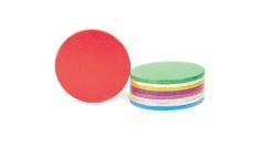 support gâteau rond pour présenter les gâteaux, support gâteau rond disponible chez Kidicakes, support gâteau rond existe sous 10 couleurs